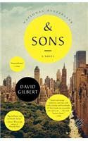 Christa Miller recommends and Sons