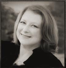 Favourite books of Deborah Harkness