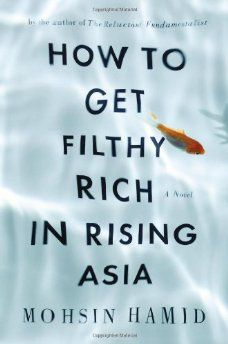 John Green recommends How to Get Filthy Rich in Rising Asia