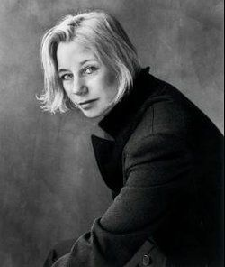 Favourite books of Laura Lippman