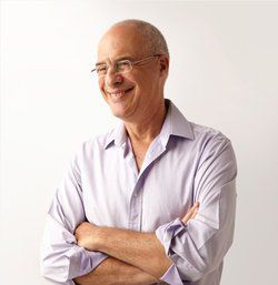 Mark Bittman's book recommendations