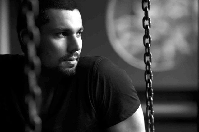 Randeep Hooda's book recommendations