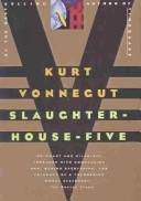 Dan Harmon recommends Slaughterhouse-Five